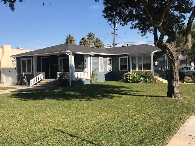 1754 Andreo Avenue, Torrance, CA 90501 (#SB20255722) :: Re/Max Top Producers