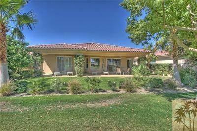 55010 Southern, La Quinta, CA 92253 (#219054378DA) :: The Results Group