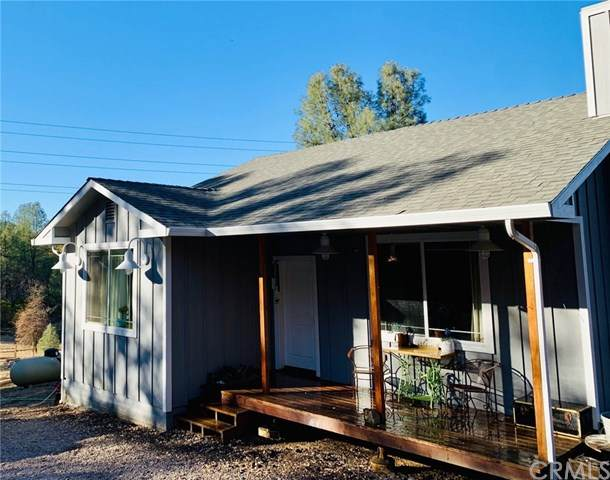 10165 Bell Avenue, Lower Lake, CA 95457 (#LC20255135) :: Realty ONE Group Empire