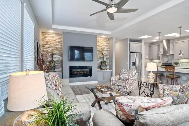 4650 Dulin Road #78, Fallbrook, CA 92028 (#NDP2003495) :: Power Real Estate Group