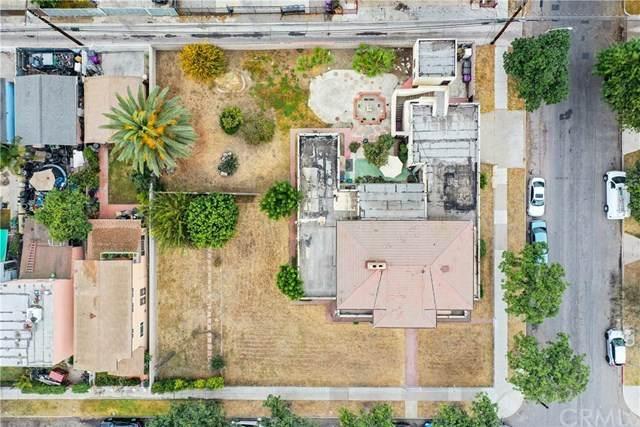 1501 19th St, Long Beach, CA 90810 (#PW20256317) :: Powerhouse Real Estate