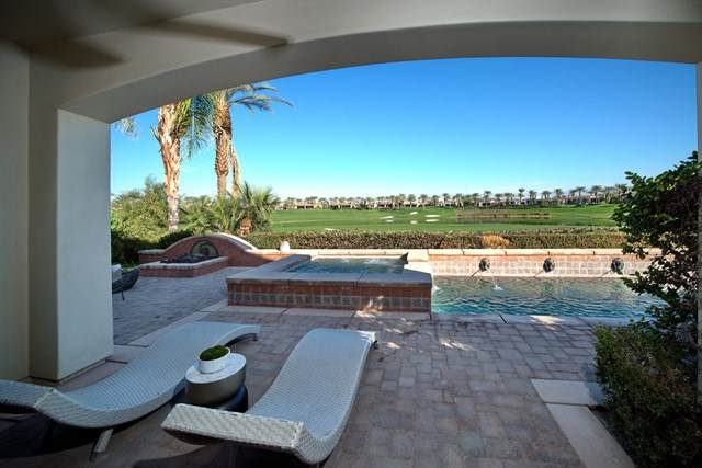 75752 Via Cortona, Indian Wells, CA 92210 (#219054400DA) :: Compass