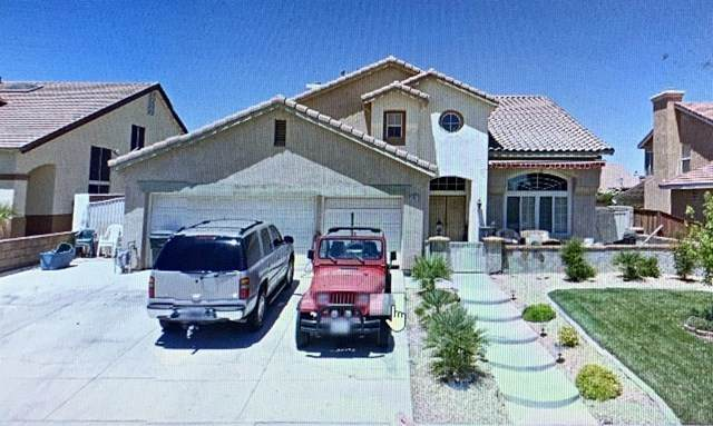 12828 Cimarron Way - Photo 1