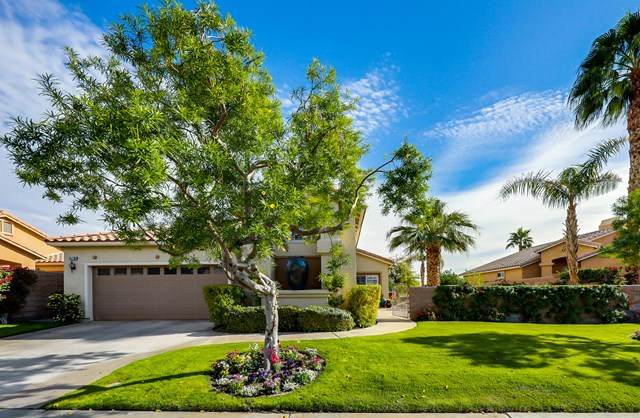 45730 Crosswater Street, Indio, CA 92201 (#219054417DA) :: Re/Max Top Producers