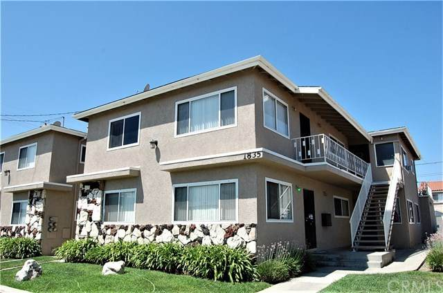 1835 S Grand Avenue, San Pedro, CA 90731 (#PV20256816) :: American Real Estate List & Sell