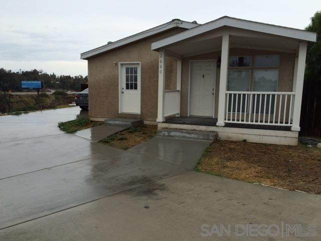 2660 Davenport Ln, Lemon Grove, CA 91945 (#200053928) :: Bob Kelly Team