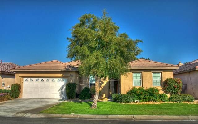 82608 Grant Drive, Indio, CA 92201 (#219054436DA) :: Compass