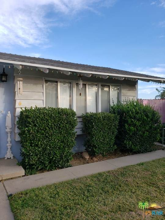 7479 Seine Avenue, Highland, CA 92346 (#20670282) :: The Results Group