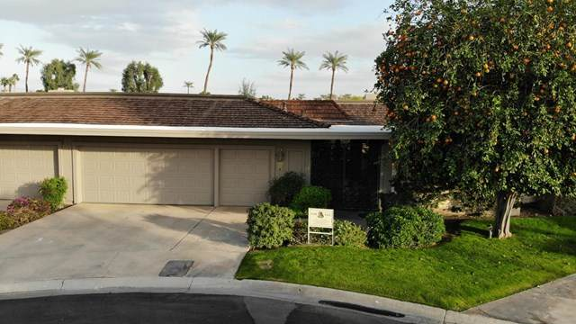 6 Barnard Court, Rancho Mirage, CA 92270 (#219054439DA) :: The DeBonis Team
