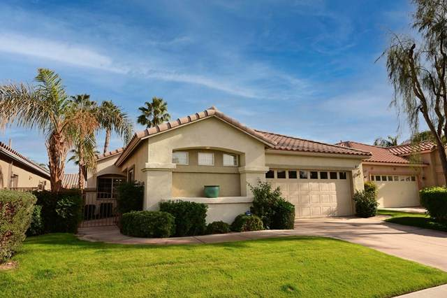 45120 Eagle Crest Court, Indio, CA 92201 (#219054441DA) :: Compass
