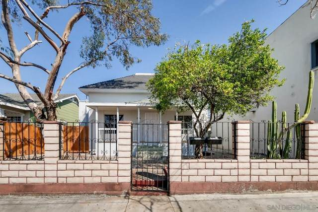 2976 National Ave, San Diego, CA 92113 (#200053943) :: Power Real Estate Group