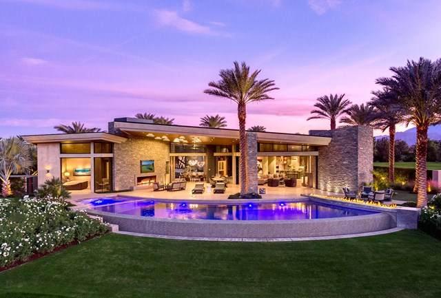 81418 Amundsen Avenue, La Quinta, CA 92253 (#219054446DA) :: Re/Max Top Producers
