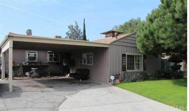 8739 Amboy Avenue, Sun Valley, CA 91352 (#OC20255892) :: The DeBonis Team