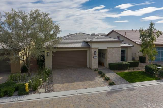 51647 Rolling Green Court, Indio, CA 92201 (#PV20257310) :: Bob Kelly Team
