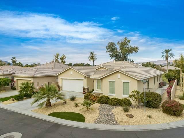82632 Grant Drive, Indio, CA 92201 (#219054465DA) :: Compass