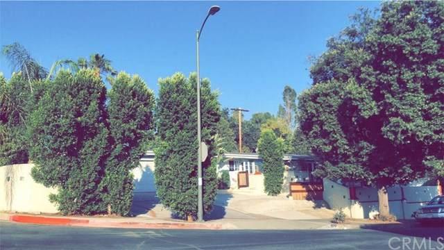 5016 Dunman Avenue - Photo 1