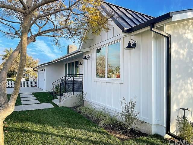 359 Nassau Road, Costa Mesa, CA 92626 (#PW20257657) :: Better Living SoCal