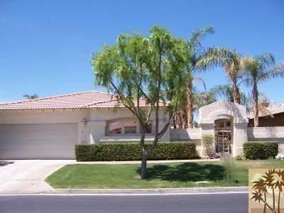 23 Florentina Drive, Rancho Mirage, CA 92270 (#219054507DA) :: Team Forss Realty Group