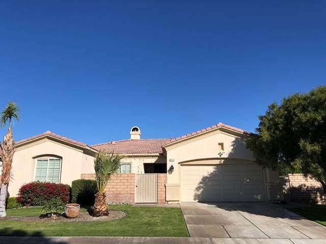 79930 Viento Drive, La Quinta, CA 92253 (#219054504DA) :: Team Forss Realty Group