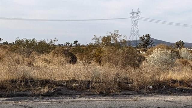 0 Koala Road - Photo 1