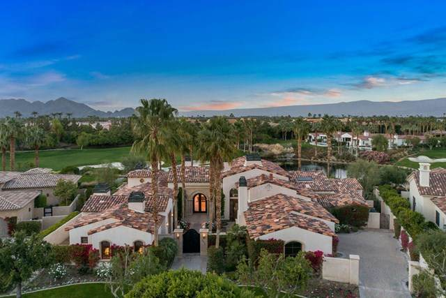 80250 Via Capri, La Quinta, CA 92253 (#219054514DA) :: Realty ONE Group Empire