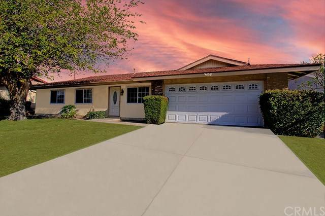 877 S Sandalwood Avenue, Bloomington, CA 92316 (#TR20256039) :: Realty ONE Group Empire