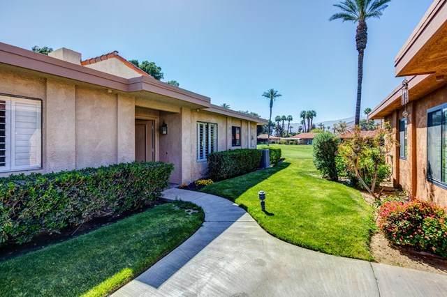 8 Lorca Drive, Rancho Mirage, CA 92270 (#219054515DA) :: Team Forss Realty Group