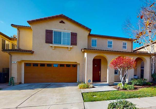 12 Via Serra Street, Watsonville, CA 95076 (#ML81823329) :: The Alvarado Brothers