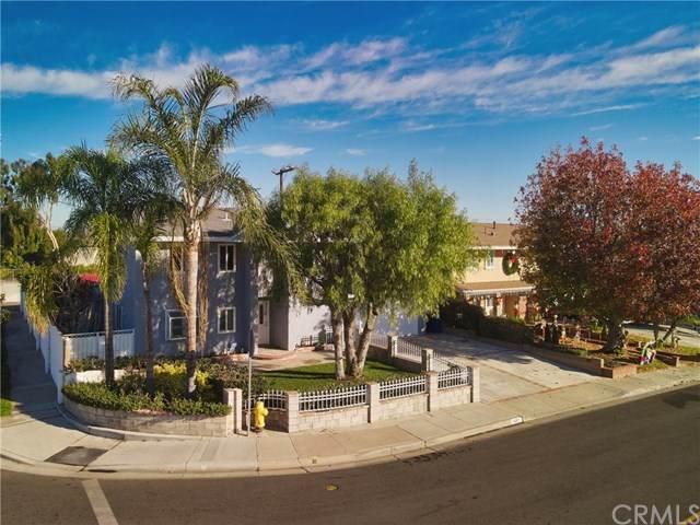 4001 Myra Avenue, Cypress, CA 90630 (#PW20258357) :: Mainstreet Realtors®