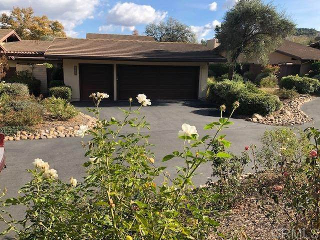 32827 Temet Drive, Pauma Valley, CA 92061 (#NDP2003600) :: The Results Group