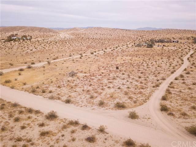 0 29 Palms, San Bernardino - Photo 1