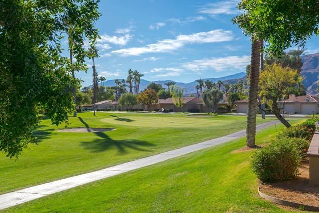 21 Granada Drive, Rancho Mirage, CA 92270 (#219054551DA) :: Team Forss Realty Group
