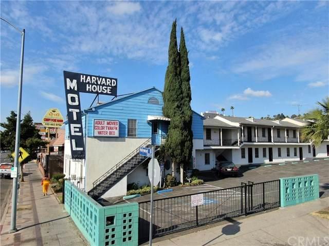 5251 Hollywood Boulevard - Photo 1