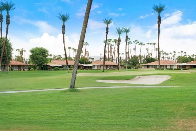 15 Granada Drive, Rancho Mirage, CA 92270 (#219054555DA) :: Team Forss Realty Group
