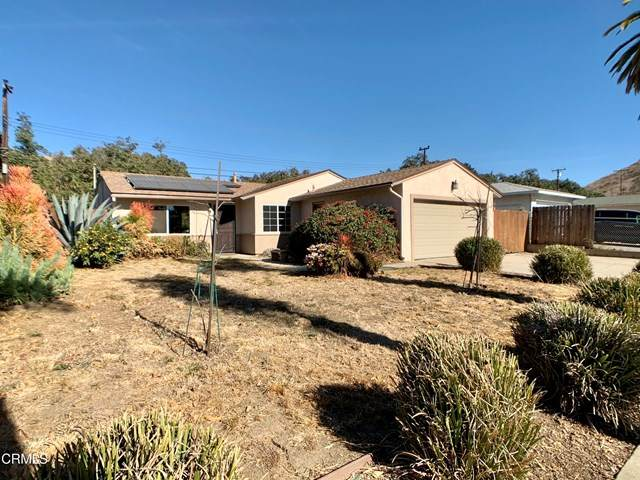 187 Spring Street, Ventura, CA 93001 (#V1-3034) :: The Alvarado Brothers
