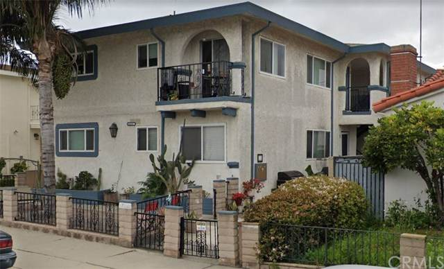 2211 S Grand Avenue, San Pedro, CA 90731 (#SB20258239) :: American Real Estate List & Sell