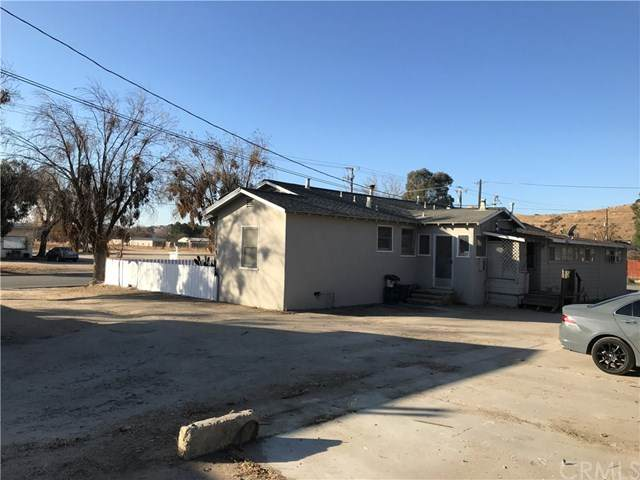 675 River Road, San Miguel, CA 93451 (#FR20258419) :: Realty ONE Group Empire