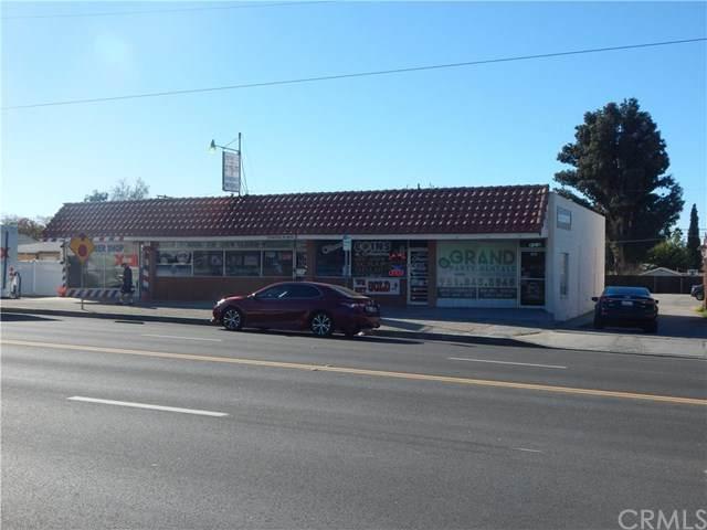 975 Beaumont Avenue - Photo 1