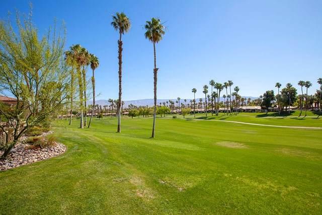 38920 Gladiolus Lane, Palm Desert, CA 92211 (#219054591DA) :: Team Forss Realty Group