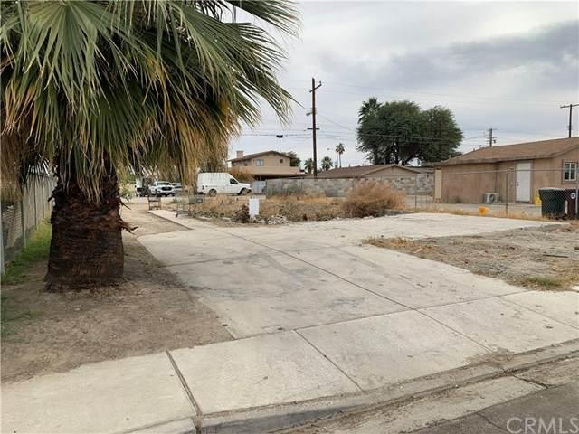 53084 Calle Camacho, Coachella, CA 92236 (#SW20259422) :: Mainstreet Realtors®