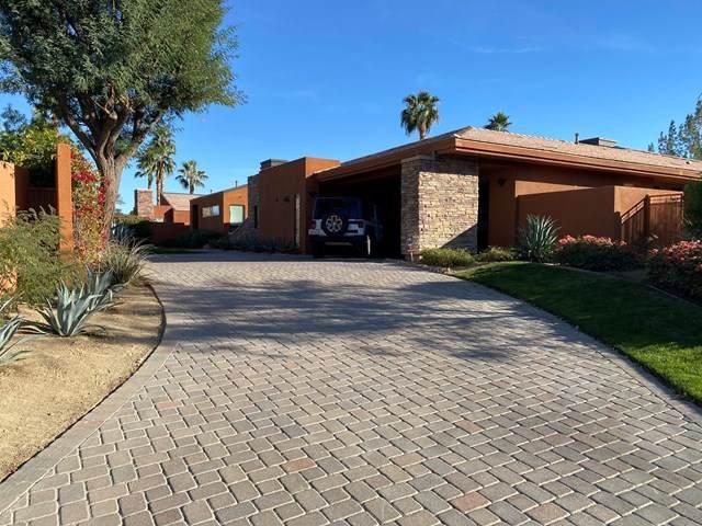 50410 Via Sin Prisa, La Quinta, CA 92253 (#219054605DA) :: Realty ONE Group Empire
