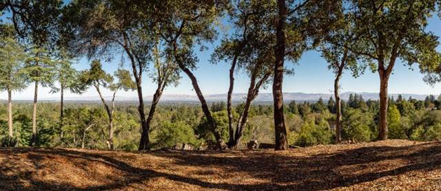 15400 Madrone Hill Road - Photo 1