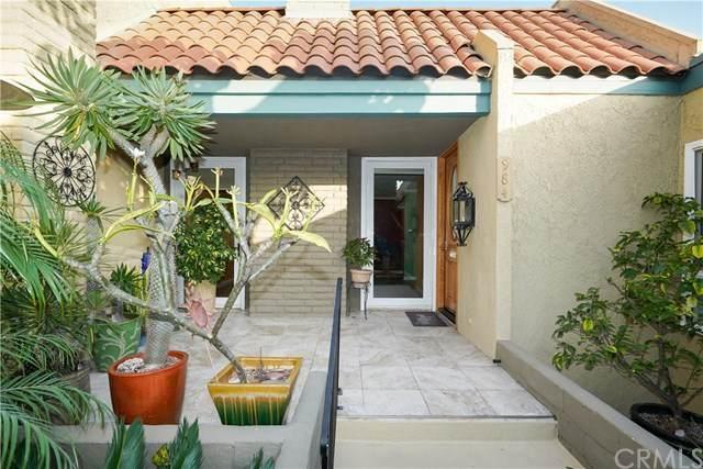 984 Palo Verde Avenue - Photo 1