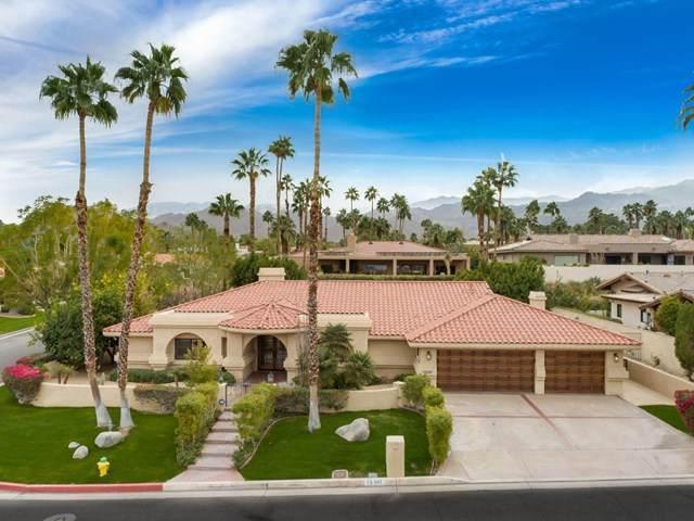 72687 Sun Valley Lane, Palm Desert, CA 92260 (#219054622DA) :: Realty ONE Group Empire