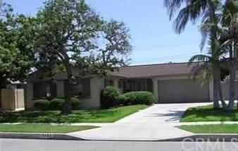 6471 San Diego Drive, Buena Park, CA 90620 (#CV20256759) :: The DeBonis Team