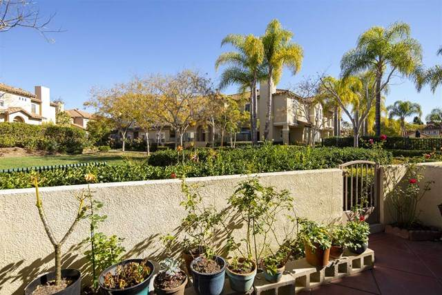 6299 Citracado Circle, Carlsbad, CA 92009 (#200054246) :: American Real Estate List & Sell
