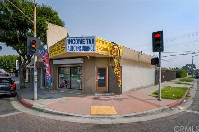 1800 E Alondra Boulevard, Compton, CA 90221 (#PW20260062) :: Powerhouse Real Estate