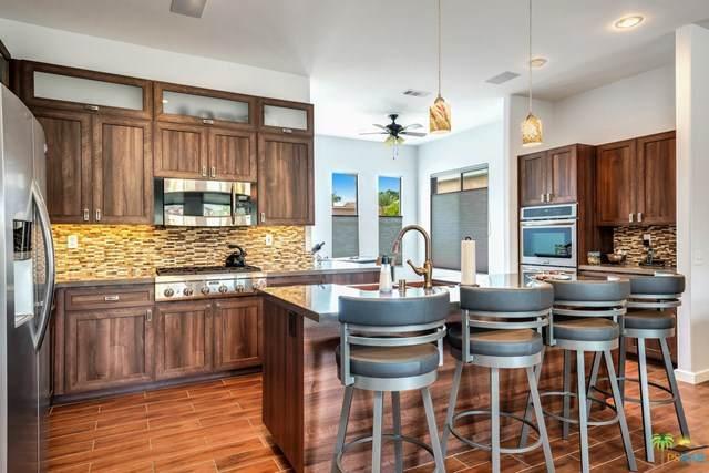 41750 Hogan Drive, Palm Desert, CA 92211 (#20670702) :: Power Real Estate Group