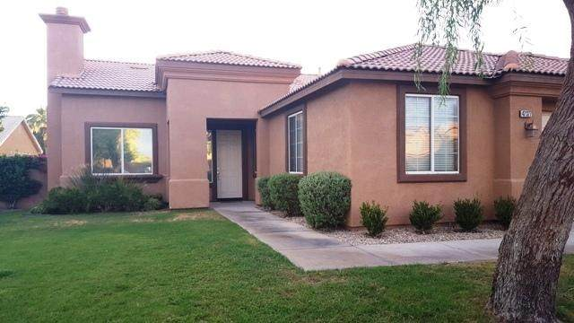 47377 Harbour Lights Lane, Indio, CA 92201 (#219054647DA) :: American Real Estate List & Sell