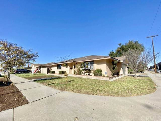 639 W 168th Street, Gardena, CA 90247 (#RS20260202) :: Re/Max Top Producers